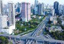 Toàn cảnh bức tranh kinh tế Việt Nam 8 tháng đầu năm 2021