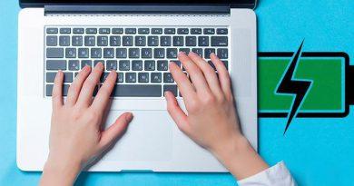 Hướng dẫn tra cứu tài liệu số